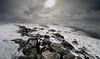 View from the top (Andrew Mowbray) Tags: snow derbyshire derbyshirestaffordshireborder whitepeak winter wolfscotehill hartington limestone nationaltrust