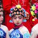Any Nou Xinès_0161