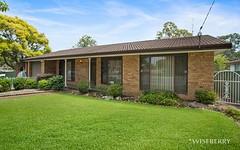 57 Robson Avenue, Gorokan NSW