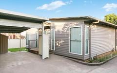 Unit 2 & 3 20 Aberdare Street, Kurri Kurri NSW
