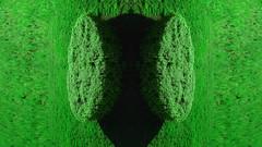 gwb | button (stoha) Tags: button buttons knöpfe knopf berlin berlino germany germania deutschland tyskland grün green verde stoha soh