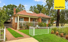 12 Allambee Cres, Beverly Hills NSW