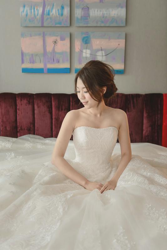 婚攝小寶,朵朵時光,維多麗亞戶外婚禮,維多麗亞婚宴,維多麗亞婚攝,維多麗亞廳,婚錄紅內褲,新祕Rumi,JE wedding,crystal婚紗,MSC_0009