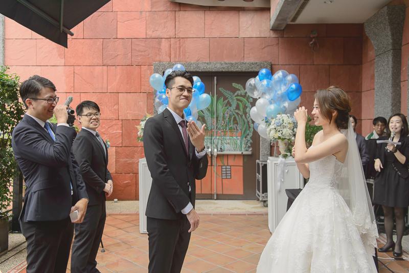 婚攝小寶,朵朵時光,維多麗亞戶外婚禮,維多麗亞婚宴,維多麗亞婚攝,維多麗亞廳,婚錄紅內褲,新祕Rumi,JE wedding,crystal婚紗,MSC_0059