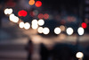 Blurred city at night (Jess Aerons) Tags: light beautiful road night city blur texture abstract bokeh background defocused car street blurred motion urban vintage people town decoration effect design backdrop headlamp blurredcity bokehbackground headlight district buildings glow colorful illumination blurredcar illuminated traffic person crowd modern art many evening blurry life nightlife driving glitter walking lifestyle round pedestrian улица огни траффик движение боке