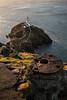 South Stack Ynys Lawd (alunwilliams155) Tags: southstack ynyslawd lighthouse sea ocean
