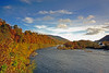 The River Tay at Dunkeld,Perthshire (murraymcbey) Tags: dunkeld perthshire scotland rivertay