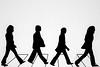 Abbey Road (stefanonikon1) Tags: abbeyroad beatles murales