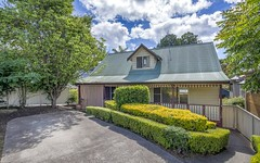 11 Hillcrest Road, Mirrabooka NSW