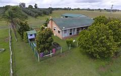 65 Bairnsdale School Road, Yorklea NSW