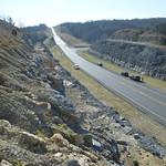 Looking south over US 31E at Rummage Rd thumbnail