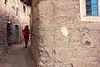 Tizi Oussem (Morocco) (KRAMEN) Tags: marruecos bereber berber atlas morocco