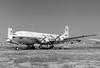 128425 Douglas C-118B Liftmaster US Navy (Keith B Pics) Tags: keithbpics tucson arizona davismonthan masdc amarg boneyard storage desert douglas liftmaster dc6 c118 usaf