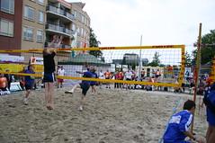 Beach 2005 (68)