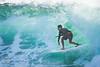 180118 Dee Why Surfing (14 of 20) (Jeremy Denham) Tags: deewhy deewhybeach deewhypool surfing surf sun sydney nsw wave waves bigwaves