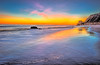 Epic High Resolution Malibu California Seascape HDR! Fine Art Landscape Photography -- Nikon D800E ! Fine Art Landscape & Nature Photography: Light Beams & Dr. Elliot McGucken Epic Fine Art! dx4/dt=ic (45SURF Hero's Odyssey Mythology Landscapes & Godde) Tags: epic high resolution malibu california seascape hdr fine art landscape photography nikon d800e nature light beams dr elliot mcgucken dx4dtic