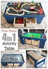 This activity table … Saved from – http://ift.tt/2mQpeCz (mydiypictures) Tags: diy projects