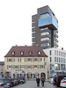 IMG_9542_B (from_the_sky) Tags: schorndorf remstal