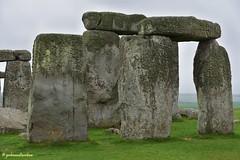 Stonehenge (gschwandtnerbua) Tags: stonehenge steine grosbritannien