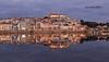 Coimbra (cpscoa) Tags: coimbra portugal canon reflexos rio mondego river
