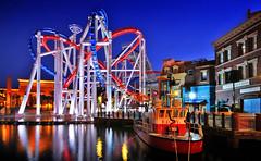 Universal 2018 (williamcho) Tags: universalstudiossingapore tourism resort amusement wonderland attraction sentoda famous colorful entertainment stars themeparks child adults