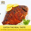 Hot Fish Restaurant. (jewel1990may) Tags: hotfishkarama uae dubai hotfish karama fish spicy masala jumeirah restaurant seafood delicious adcbmetro delight alkarama dubairestaurant fishfry restaurants