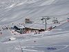 TSD Granges + garage (-Skifan-) Tags: g1 garage lesmenuires tsdgranges skifan 3vallées les3vallées