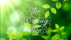 "How To Write a Screenplay - ""The Writing Tree"" on Amazon! ( www.thewritingtree.life ) (iwriter1) Tags: acting advanced amazon beginninger book books buy calltoadventure cameron cameronjpazirandeh character dialogue education georgelucas herowithathousandfaces how howto josephcampbell learn moviescript movies myth nature new pazirandeh professional screenplay screenwriting script scrtipwriting spiritual starwars stories structure stuck therapy tree trees write writersblock writing"