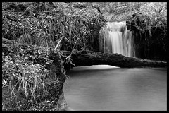 Water_4 (Mark McDonald [blueelise]) Tags: canon 1855mmisstm nd400 longexposure peakdistrict castleton 7dwf