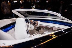 IMG_4668.jpg (bodsi) Tags: bodsi cars expo brusselmotorshow sportcars voiture automobile canon canon6d