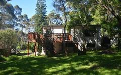 60 Yowani Road, Rosedale NSW