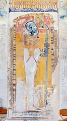 Tomb of Ramesses V-VI (kairoinfo4u) Tags: egypt tomboframessesvi thebes luxor valleyofthekings tomboframsesvi égypte egitto egipto ägypten luxorwestbank unescoworldheritagesite talderkönige ramsesvi ancientthebes
