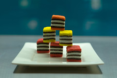 3/52 Weeks At 55mm (Lyndon (NZ)) Tags: ilce7m2 colour 352 sony pattern week32018 52weeksin2018 weekstartingmondayjanuary152018 food