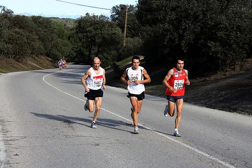Fotos Media Maraton de La Latina 2010_003
