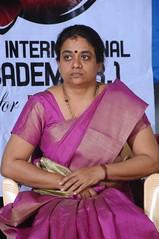 Swaramedha Music Academy Annual Day Photos (295)