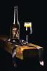 DSC_6377 (vermut22) Tags: beer browar birra brewery beertime butelka beers bottle beerme biere b