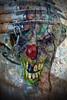 Idol Fools Band Art 7 (Doomsday Graphix) Tags: decayed decay graphic design graphics dgfx nikon d7100 photography disturbed macabre art creepy dark disturbing surreal photoshoot photo photos pic pics picture photographer pictures snapshot picoftheday photooftheday exposure composition focus capture photodaily photogram fantasy ethereal poetic imagination delicate beauty conceptual creativity concept fine fashion woman lady elegant emotive exotic explore expressive evocative romantic mythology myth portrait goddess dream artistic magic model enchanted mystical