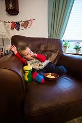 scotland_01.01.2014_5238 (patrick h. lauke) Tags: bonnyrigg jacklauke jackrobertmichaellauke poltonbank scotland