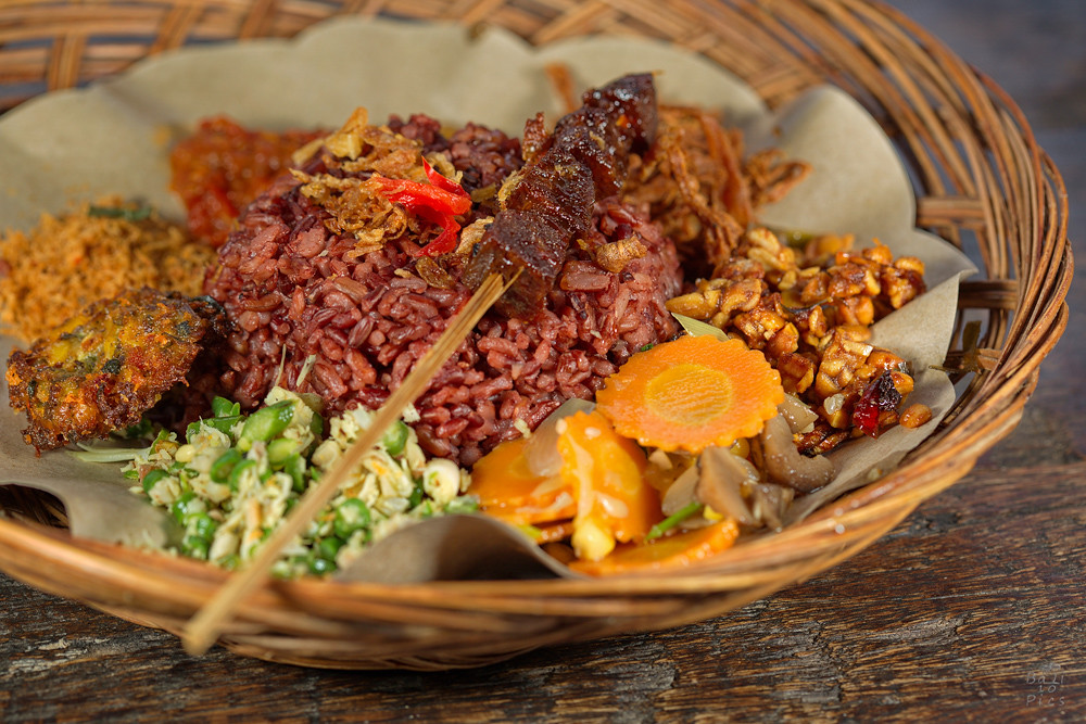 The World S Most Recently Posted Photos Of Balinese And Food