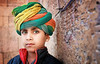 rajasthan - india 2018 (mauriziopeddis) Tags: india jaisalmer tribe street reportage colors portrait ritratto people cultural culture forte