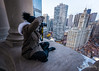 (1.20.18)-LondonHouse_Staycation-WEB-5 (ChiPhotoGuy) Tags: chicago cityscape winter skyline architecture buildings hotel views wrigley wrigleybuilding classic