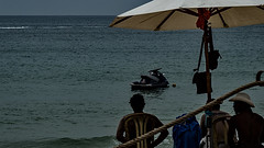 phuket 032 (Alph Thomas) Tags: lumixtz70 digitalphotography landscape photography thailand phuket seasia travels