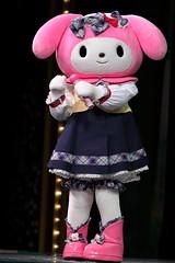 53AK8238 (OHTAKE Tomohiro) Tags: sanriopuroland tama tokyo japan jpn