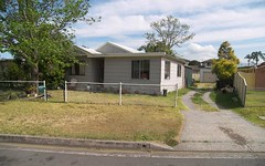 68 Koona Street, Albion Park Rail NSW
