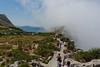 Mirador Es Colomer - Mallorca - Clouds (Peter Goll thx for +6.000.000 views) Tags: 2014 mallorca urlaub spain spanien island insel meer sea mittelmeer
