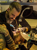 P1002457.jpg (ricore50g) Tags: tatoo tatouage convention vannes 56 morbihan bzh bretagne breizh