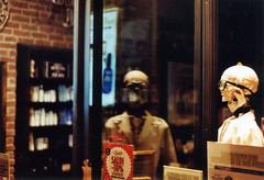 Corale (Leopoldo_Ferrari) Tags: color film analog photo foto photography pic colors colori colore pellicola rullino analogico old vecchio stile style nikon camera vintage