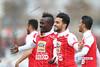 23555 (photoaryan.com) Tags: perspolis iran iranian soccer football images photo photoaryan