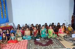 Swaramedha Music Academy Annual Day Photos (272)