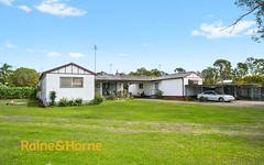 408-410 Londonderry Road, Londonderry NSW